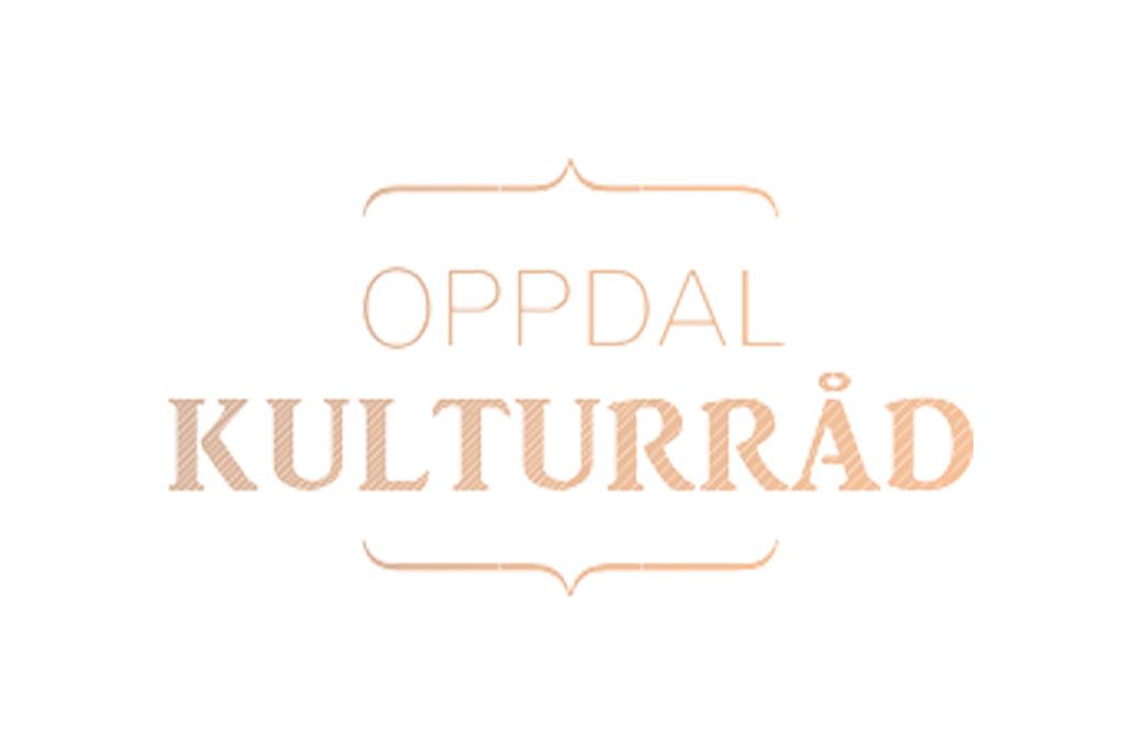Magne Olav Svisdal